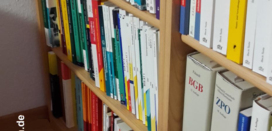 literaturempfehlung-neu