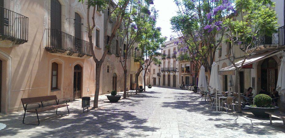 spanien-versicherungslernen