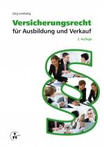 451_cover_lemberg_110210_rgb