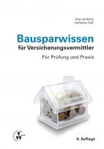 611_cover_lemberg_111109_rgb