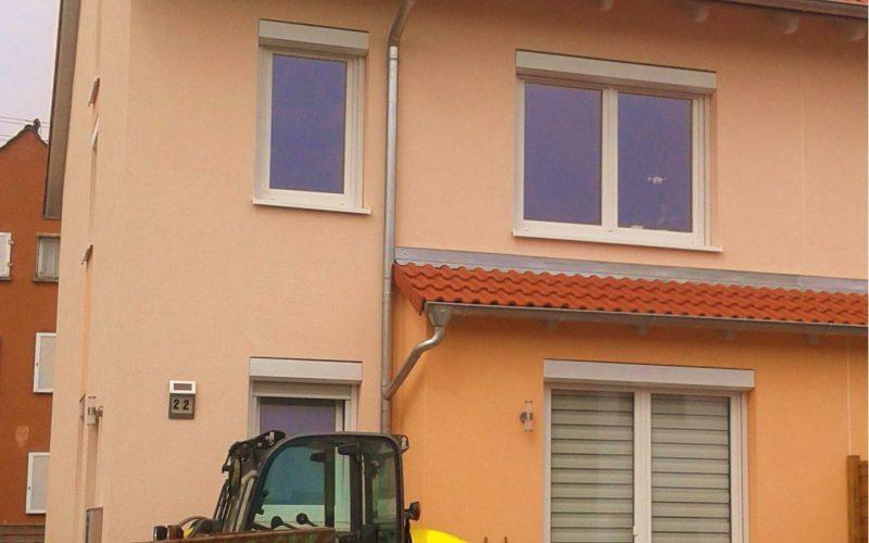 bsv1002haus-1