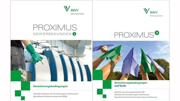 csm_bwv-bildungsverband_proximus-3-gewerbekunden_proximus-3_4e8bbfb15e