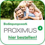 csm_Proximus4-Bestellbutton_Website_02763e09c6