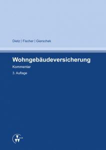 dietz_fischer_gierschek_2614_u1_rgb