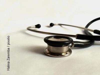 stethoskop-halina-zaremba_pixelio-de-1