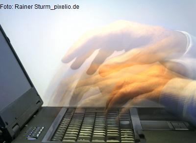 350009_web_R_K_B_by_Rainer Sturm_pixelio.de