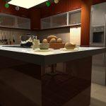 Küche - Svabic auf pixabay