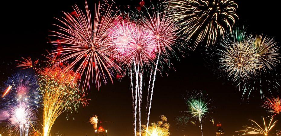 fireworks-gbab88d0f3_1920