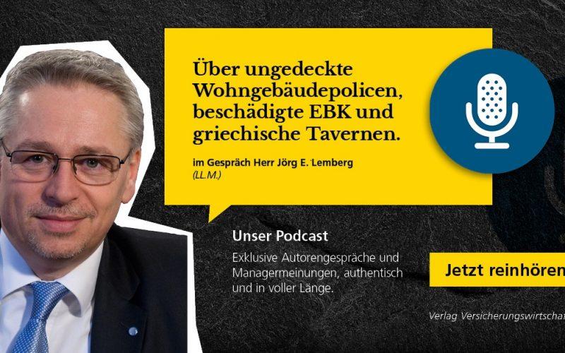 Banner-Podcast_Lemberg_1200x627