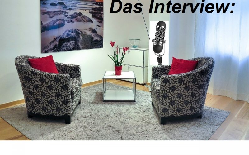 Das Interview 3
